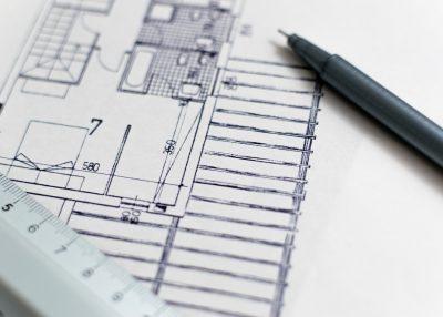 Construction Manager Quantity Surveyor